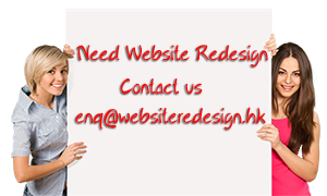 contact websiteredesign